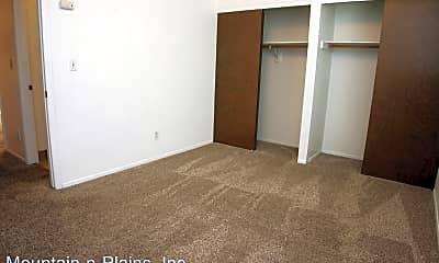 Bedroom, 1441 Edora Rd, 2