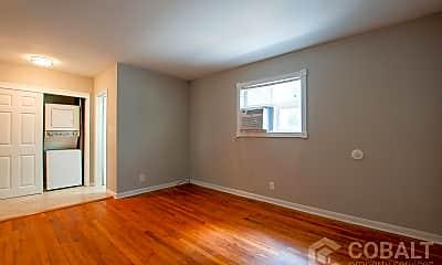 Bedroom, 767 Greenwood Ave NE, 1