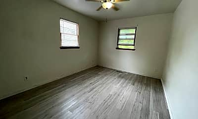 Bedroom, 228-1/2 Hammond Ave, 2