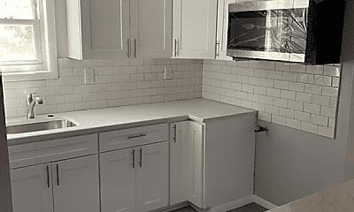 Kitchen, 218 Cliff St, 0