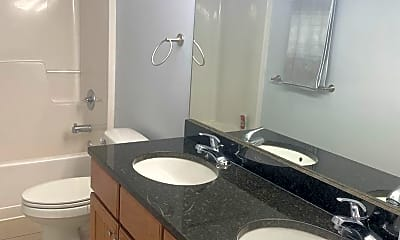 Bathroom, 315 Gabrielle Ln, 1