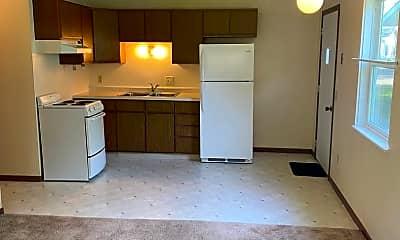 Kitchen, 1418 Gardenette Dr, 0