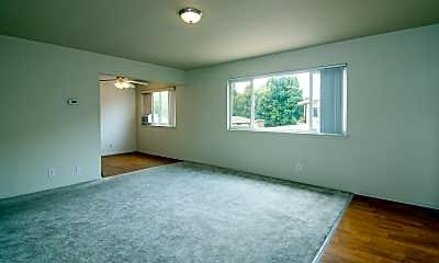 Living Room, 3579 Agate Dr, 1