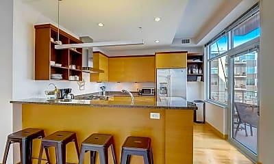 Kitchen, 309 W Washington Ave, 0