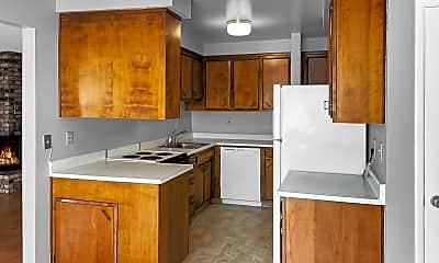 Kitchen, 4643 W Rishell Ct 1, 1