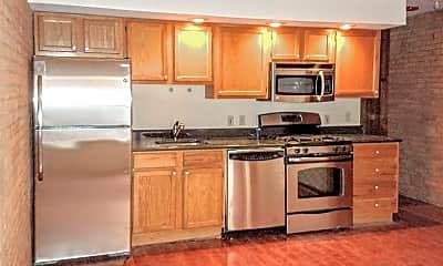 Kitchen, 743 S 20th St 1, 0