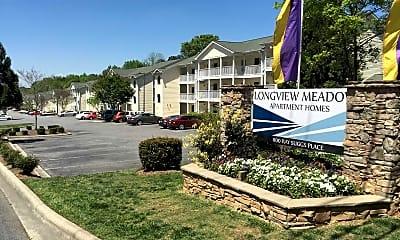 Longview Meadow, 0