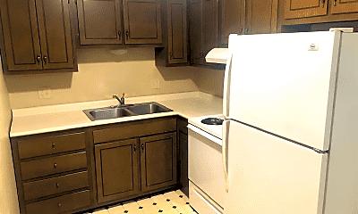 Kitchen, 946 Madison Ave, 0