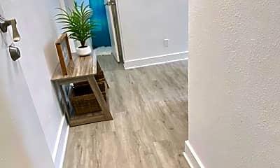 Bathroom, 1246 E Seneca Ave, 2