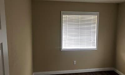 Bedroom, Scenic Ridge Apartment Homes, 2