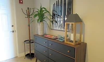 Bedroom, 12701 Mastique Beach Blvd  Unit 1804, 1