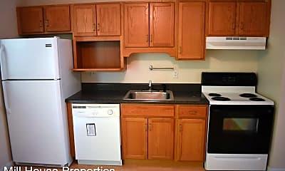 Kitchen, 183 Citadel Dr, 1