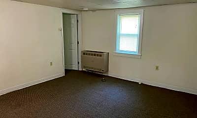 Living Room, 96 Main St, 1
