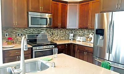 Kitchen, 16314 5Th Ave Se, 0