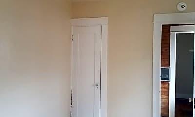 Bedroom, 260 Sandercock St, 2