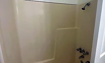 Bathroom, 334 200 N, 2