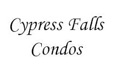 Cypress Falls Condominums, 0
