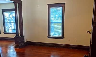 Bedroom, 221 Grove St 221, 1