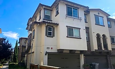 Building, 34110 Asti Terrace, 2