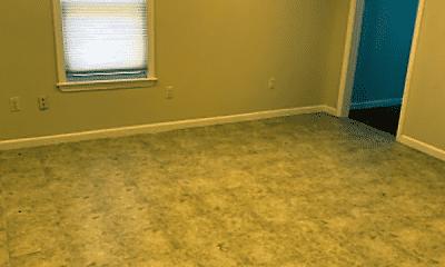 Bedroom, 8654 Bay 16th St, 2