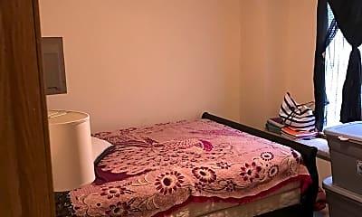 Bedroom, 1317 Valley Ln, 1
