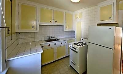 Kitchen, 56 S Lawn Ave 3, 1