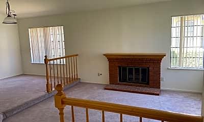 Living Room, 10725 Village Rd, 1