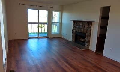 Living Room, 8654 Decatur St, 0