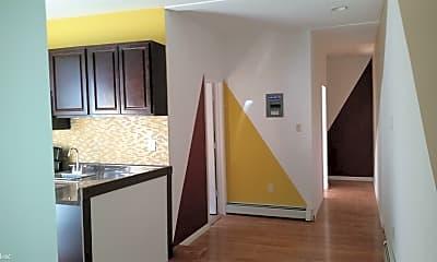 Kitchen, 361 Danforth Ave, 1