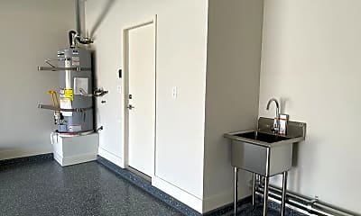 Kitchen, 2029 Poppywood Ave, 2