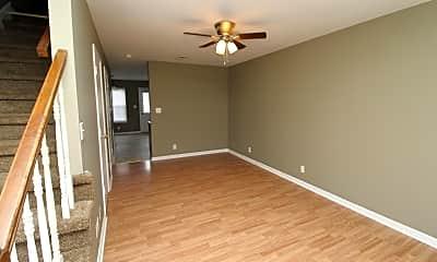 Bedroom, 2450 Caroline Dr A, 1