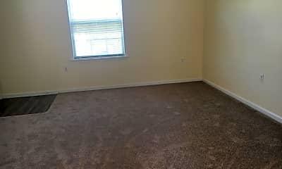 Bedroom, 1133 Kerstetter Ct, 2