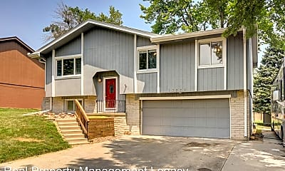 Building, 13522 Birchwood Ave, 1