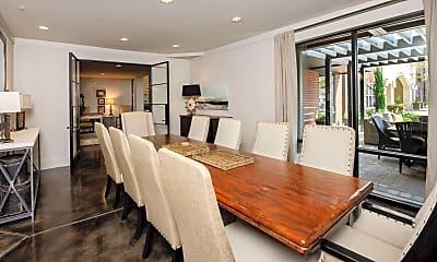 Walton Riverwood Apartments, 1