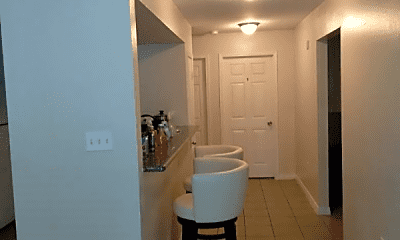 Bathroom, 3300 Garden Oaks Dr, 0