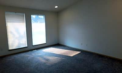 Living Room, 5776 Valleywood Loop SE, 1