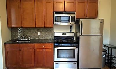 Kitchen, 1155 E 35th St, 0