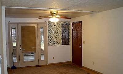 Bedroom, 7948 Stockbridge Dr, 1