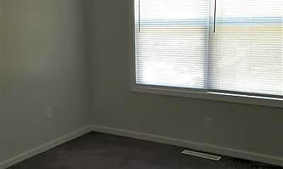 Bedroom, 904 Vest Dr, 2