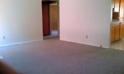 Living Room, 7743 N 23rd Ave, 1