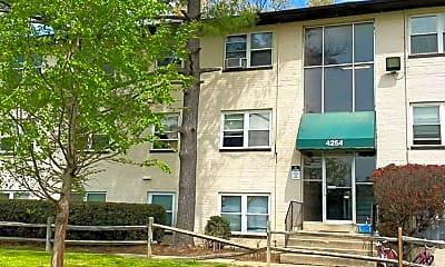 Building, 4254 Buckman Rd, 0