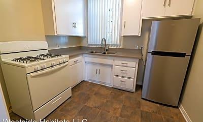 Kitchen, 478 Landfair Ave, 2