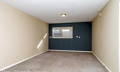 Bedroom, 402 Lawrence Pl, 2
