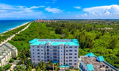 3000 Florida A1A 301, 1