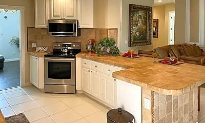 Kitchen, 8248 Xanthus Ln, 1