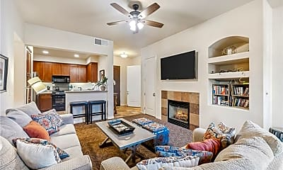 Living Room, 48569 Classic Dr, 1