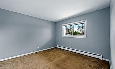 Bedroom, 130 N President St 163, 2
