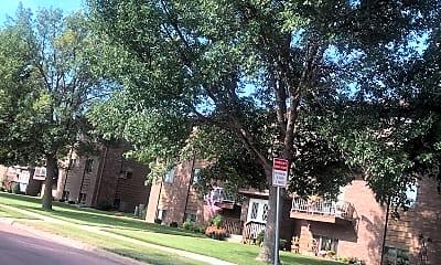 Northview Estates, 2