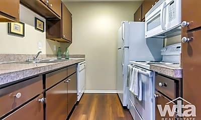 Kitchen, 1114 Camino La Costa, 0