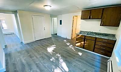 Living Room, 37 Washington St, 0